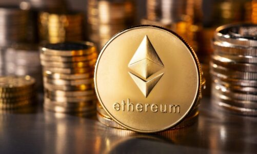 Future of Ethereum Cryptocurrency