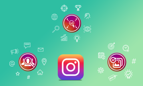Tips to Improve Your Instagram Marketing Strategy