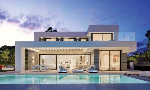 Corona Virus Effect on Marbella Real Estate Market