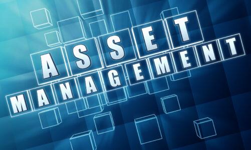 Effective Asset Management Tips