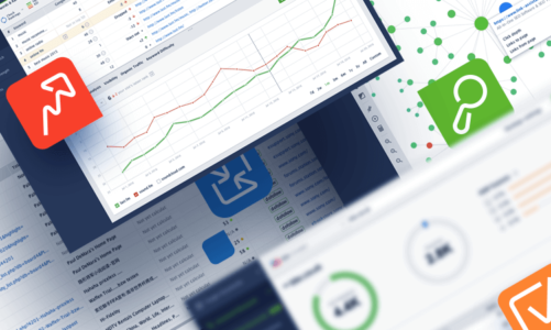 What is SEO Software? Analysis of Benefits