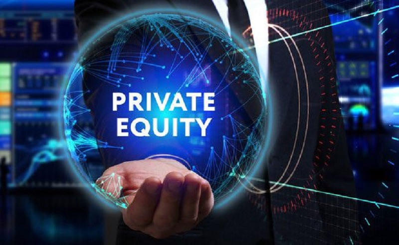 Private Equity Firms: How to Select One
