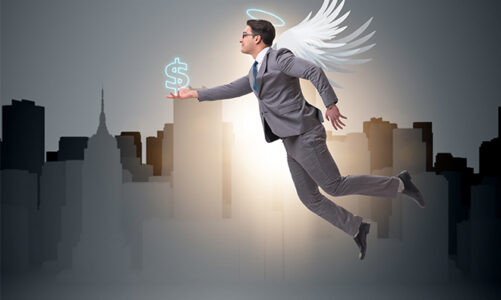 Investment Bankers Help You Achieve Great Outcomes