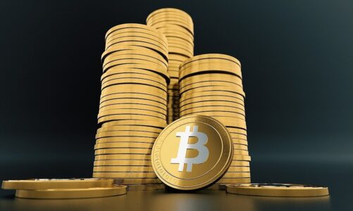 How do I Buy Cryptocurrency