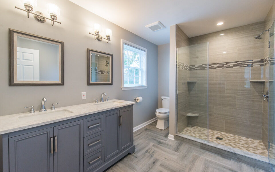 Bathroom Remodel Tips and Advice