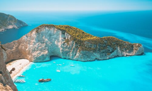 A Quick Guide to the Best Greek Islands to Visit