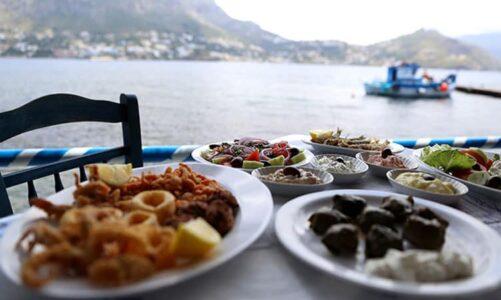 The Best Cuisines Zakynthos, Greece