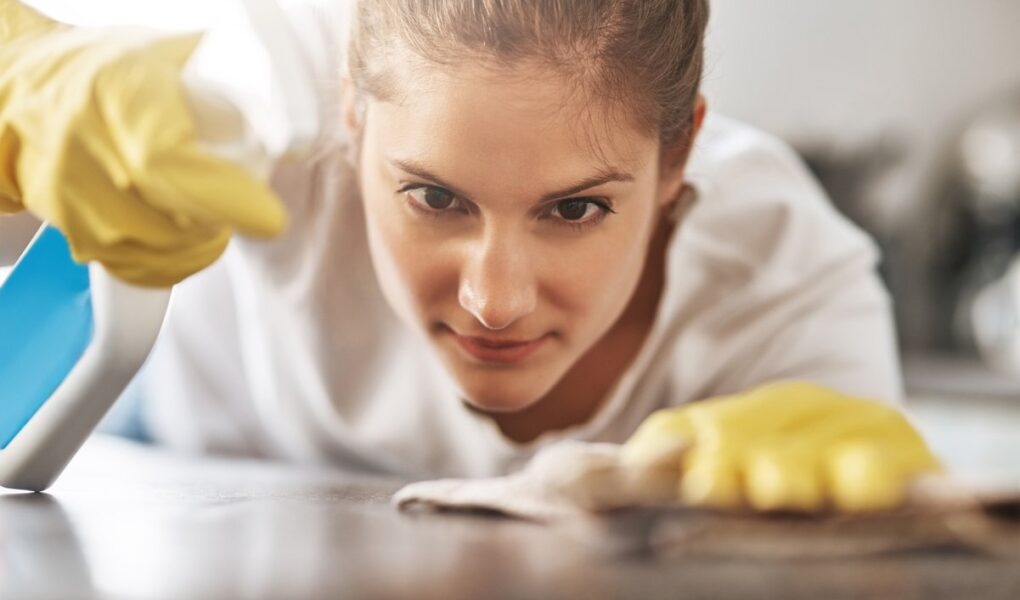 3 Reasons You Need a Professional House Wash