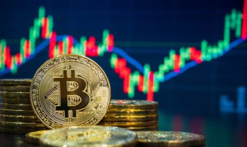 Cryptocurrency Investment Platforms