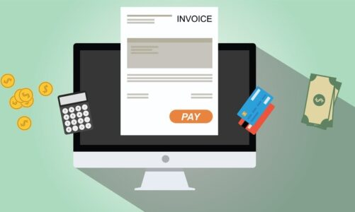 Choosing the Best Billing and Invoice Software