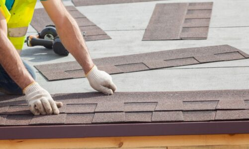 GUIDE TO COMMERCIAL ROOFING SYSTEMS