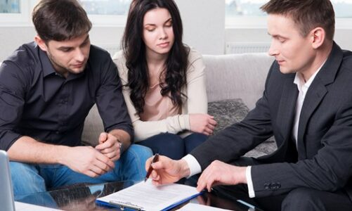 Looking for an Insurance Broker? Read This