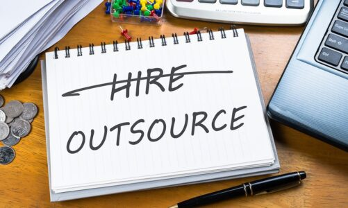 Need to Outsource Your Accounting Department?