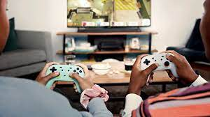 Where To Find Great Video Games For Great Prices